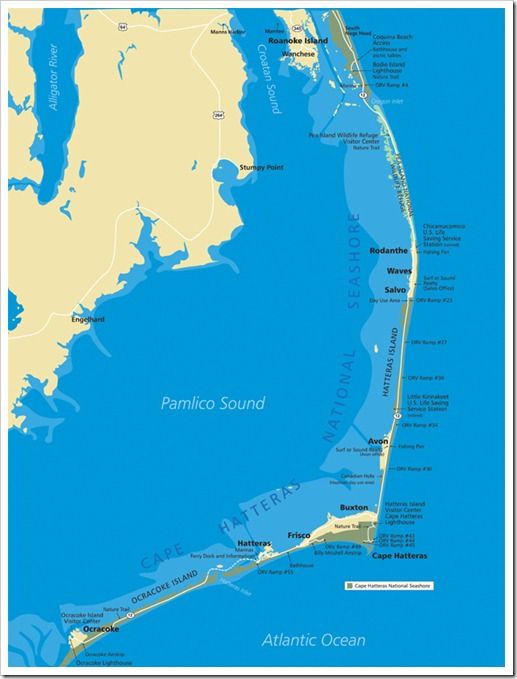 Hatteras_island_map