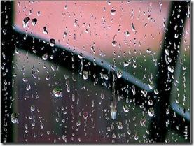 chuva-na-janela1