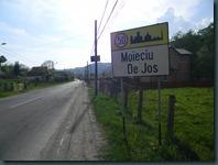 DSCN9021