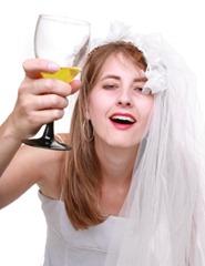 drunk-bride