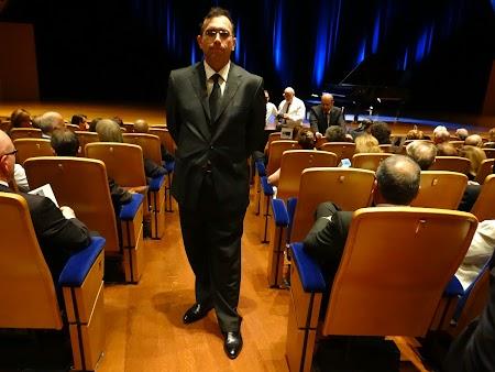 23. Concert pian Monaco.JPG