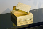 FF GOLDEN BOXES.jpg