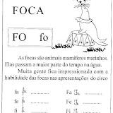 foca_gif.jpg