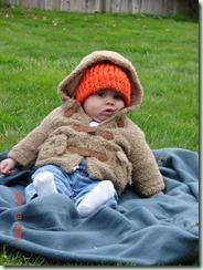 Braxton baby 199