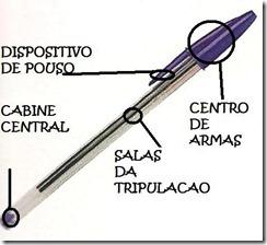 caneta-bic-cristal