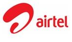 Free Airtel-3G
