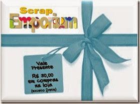 ValePresente_ScrapEmporium