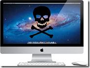 Come verificare se il Mac è stato infettato dal virus Flashback