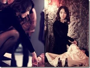 misskorea3