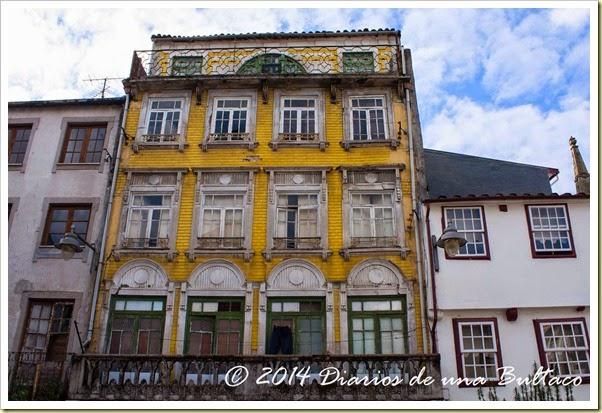 Braga-8210