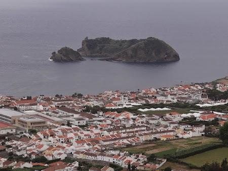 03. Vila Franca de Azore.JPG