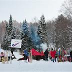 2011-snejinka-71.jpg