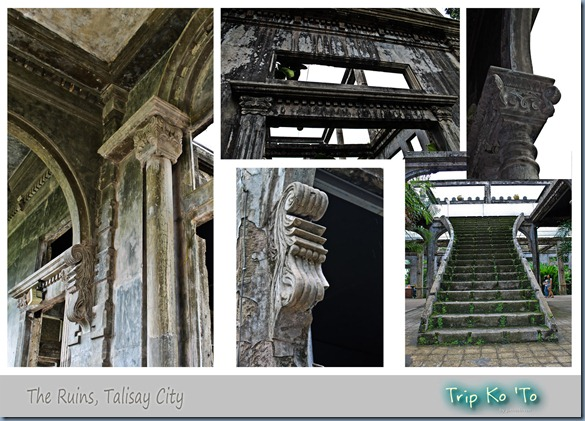 Tripkoto The Ruins 02