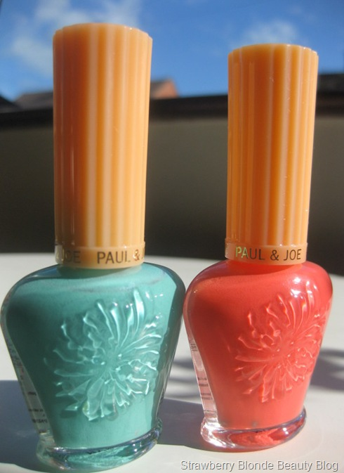 Paul-and-Joe-Caribbean-Rio-Nail-Polish-review