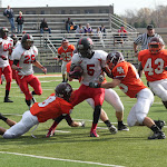Football vs Hales Prep Bowl 2012_12.JPG