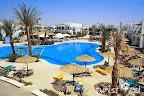 Фото 9 Dive Inn Resort