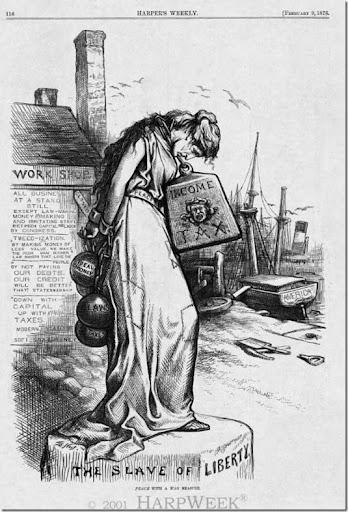 16th Amendment Pictures 1913 �16th amendment,