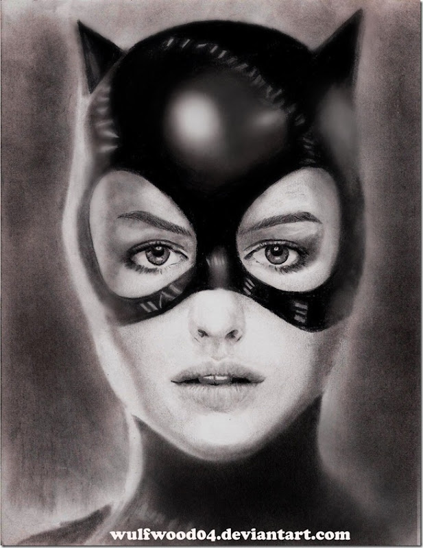 Catwoman (80)