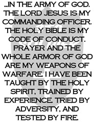 christian_soldier_1
