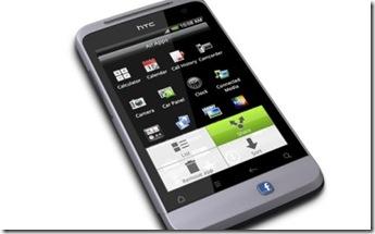 HTC-y-Facebook-nuevo-movil-con-android-20126