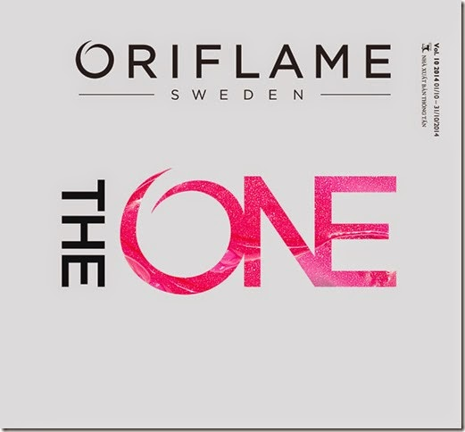 Catalogue-My-Pham-Oriflame-10-2014-1