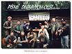 PEPER Brno 1971 osadnici.jpg