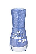 ess_ColourAndGo135