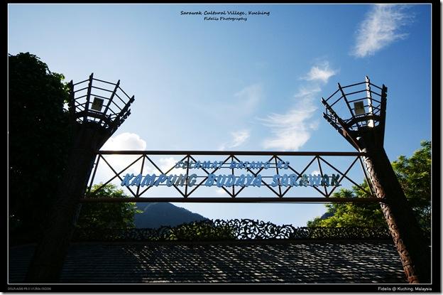 Kuching 267