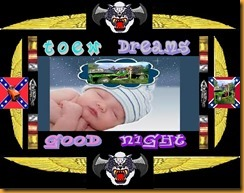 toew dreams