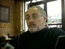 Gustavo Franquet