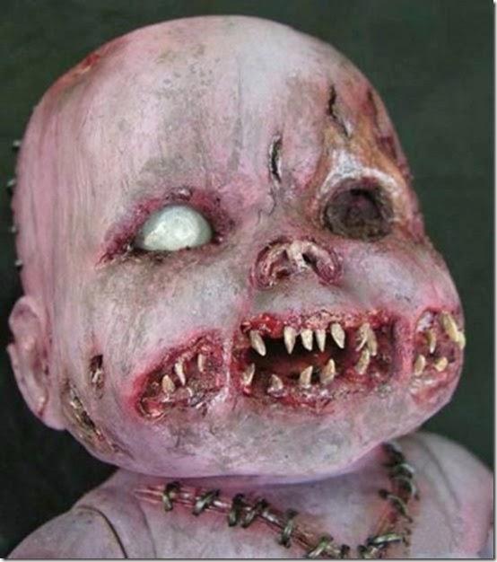 scary-dolls-nightmares-077