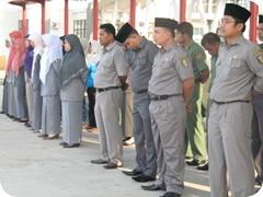 Kegiatan MOS SMAN Pintar Kuansing TP 20112012 2