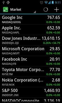stocks1