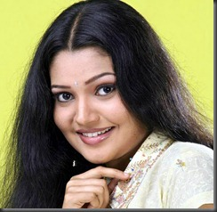 vandana-menon-cute-smile