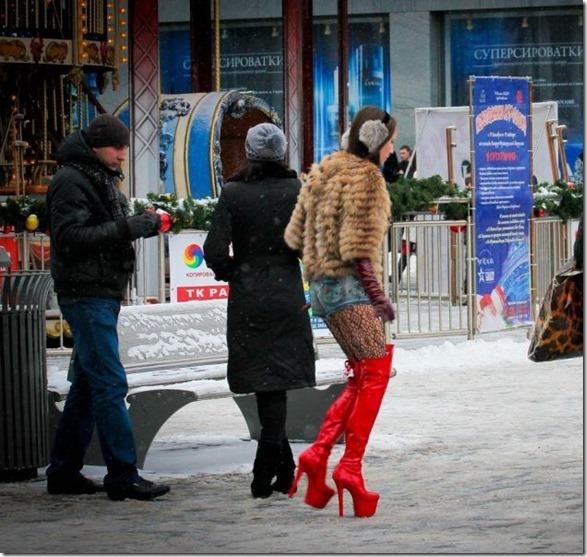 weird-fashion-people-12