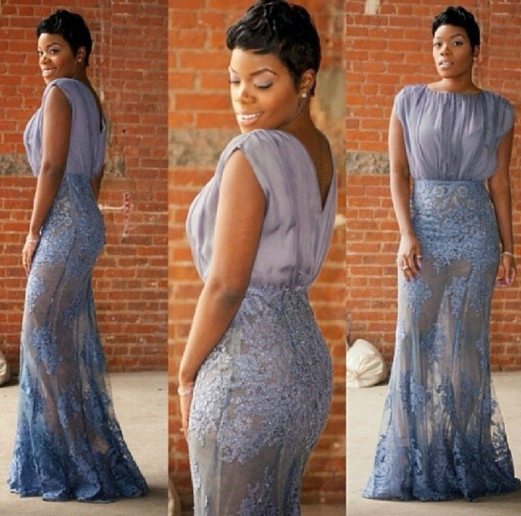 Jummy Styles What To Wear To A Wedding Wedding Guest