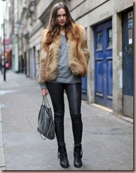 London-fashion-street-style-fall-2011-5