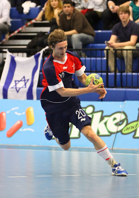 GB Men v Israel, Nov 2 2011 - by Marek Biernacki - Great%2525252520Britain%2525252520vs%2525252520Israel-21.jpg