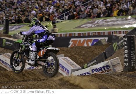'Villopoto - Main event' photo (c) 2013, Shawn Kirton - license: https://creativecommons.org/licenses/by/2.0/
