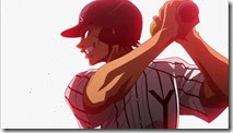 Diamond no Ace - 38 -7