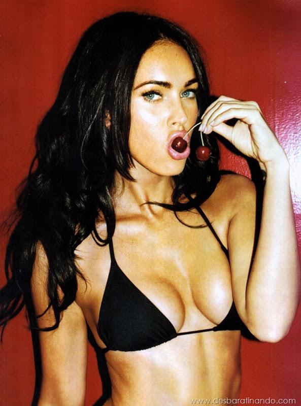 megan-fox-linda-sensual-sexy-sedutora-gostosa-pics-picture-fotos-foto-photos-vestido-saia-salto-lingerie-boobs-decote-sexta-proibida-desbaratinando (276)