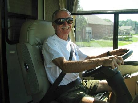 OldManDriving--2011-08-15-20-33.jpg