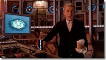 Doctor Who - 3502 -4