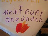 2007_wiwoe_wochenende_freistadt_20070505_175914.jpg