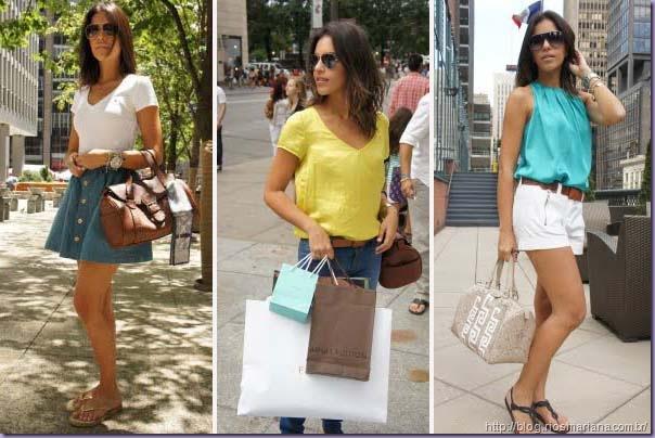 Blog-Mariana-Rios