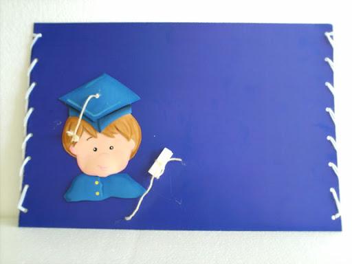 Imagenes de distintivos en goma eva para preescolar - Imagui