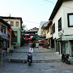 macedonia_skopje_15.jpg