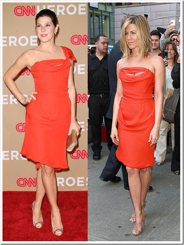 jennifer_aniston_orange_vivien