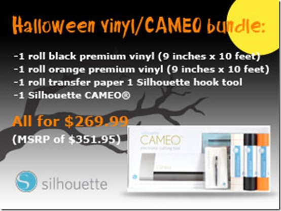 haloweenbutton_cameovinyl