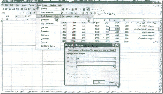 excel_for_accounting-187_02
